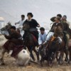 Uyghur Culture Faced with Endless Campaigns