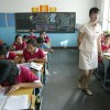 China's Assimilative 'Bilingual Education' Policy in East Turkestan