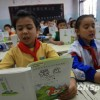 China's Mandarin Teaching Drive Sparks Uyghur Anger