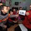Uyghurs: China Operates Political and Ideological Re-Education Camps in Xinjiang