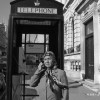 An Unanswered Telephone Call