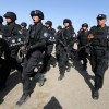 Chinese Media: China Is 'Blazing a Trail of Human Rights Development' Unlike Any Country