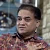 Jailed Uyghur Scholar Earns Freedom Award