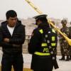 China's Xinjiang to build 'Great Wall' to protect border: governor