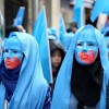 NO Eid al-Fitri celebration for Uighurs at home and abroad