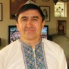 Uighur scientist lands on Time Magazine's 'most influential' list
