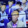 How China uses technology to repress Uyghurs