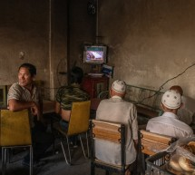 An Ancient Uighur Town, Yarkand: Battered but Resilient After China's Crackdown