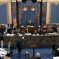 U.S. Senate approves bill to pressure China over Uighur rights