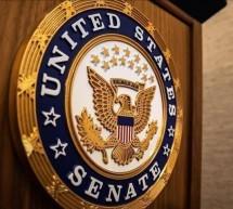 US Senate approves Uyghur human rights bill