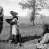 Uygur Türkleri arasında Şamanlar ve Tedavi Yöntemi