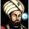 Ali Kuşçu (1400 – 1474)