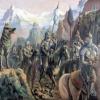 Uygurların Sosyo-Kültürel Yapısı ve Türk Tarihindeki Rolü