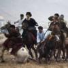 Uygur Türkleri ve Kültürü