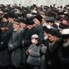 Doğu Türkistan'da Çin zulmü hız kesmiyor