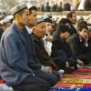 """""""Arap Baharı""""ndan Çin """"Kış""""ına: Doğu Türkistan Sorunu"""