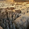 Mitostrataji ve Huang Di (Sarı İmparator)