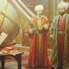 Uygurlarda Bilim ve Düşünce