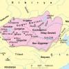 Eski Uygurlar