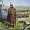 Uygurlarda Ekonomik ve Kültürel Hayat