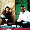 Uygur Türkleri ve Kültürleri