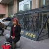 Çin'den Uygur Türklerine Yeni Uygulama: Toplama Kampı