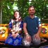 Uygur Türklerinden Almamız Gereken Bazı Dersler