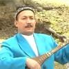 Uygur Sanatçı Abdurehim Heyit 5 Ay Önce Gözaltına Alındı
