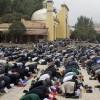 Uygur Türklerine Kur'an ve Seccade Yasağı