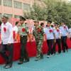 Çin Yönetimi Uygurlar hakkında 'Terör' ve 'Hicret' ihbarlarına milyonlarca para ödülü vereceğini duyurdu