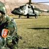 Çin, Uygurları Suriye'de bırakmıyor!