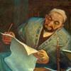 Kaşgarlı Mahmud'un Günümüz Uygur Milliyetçiliğine Katkısı