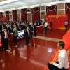 """Çin Yönetimi sözde """"İki Yüzlü Devlet Memurları""""nı ihbar edenlere 900 bin Yuan ödül vereceğini duyurdu"""