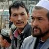 Çin zulmü altında Uygur Müslümanları