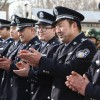 Görevinde 'Pasif' Olan Uygur Polise Hapis Cezası, Adam Öldüren Uygur Polise ise Para ve Rütbe Ödülü