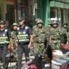 """Çin Doğu Türkistanı """"Polis devleti""""'ne dönüştürdü"""