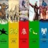 Türkoloji'nin Bugünü ve Geleceği