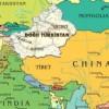 Uzaklardaki sevdamız Ata Yurdumuz Doğu Türkistan