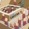 İşgalci Çin'in Doğu Türkistan'daki Nazi Kampları hakkında raporlar