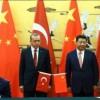 Türkiye'yi objektif olarak tanıyıp, Çin-Türk ilişkilerini doğru yönetmek lazım.