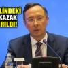 Kazakistan girişimde bulundu, Çin'in alıkoyduğu 2000 vatandaşını kurtardı