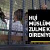 Uygur ve Hui Müslümanları sistematik asimilasyonun hedefinde