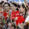 Çinli Generalin Türkiye'ye Bakışı ve Uygur Türkleri…