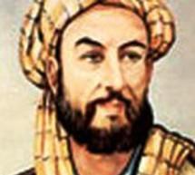 İbn-i Sina (980-1037)