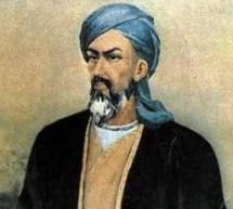 Farabi (870 – 950)