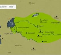 Karahanlı Türkçesi