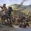 UYGUR-ÇİN TİCARİ İLİŞKİLERİNİN GELİŞİMİ (8 ve 9. Yüzyıllarda)