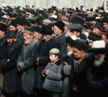 Uygur Türkleri ve İslamiyet