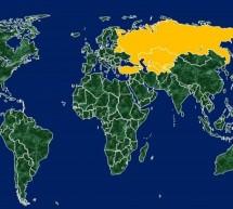 Türkiye'nin Uzak Doğu Ülkeleri (Çin, Hong Kong, Japonya, Güney Kore) İle Ticari Ve Ekonomik İlişkileri