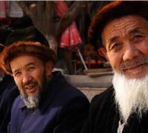 Uygurların Bağımsızlık Düşü ve Korkuları